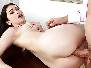 Vaginal Creme De La Creme