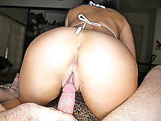 Cock hungry horny girl Daisy Cruz..